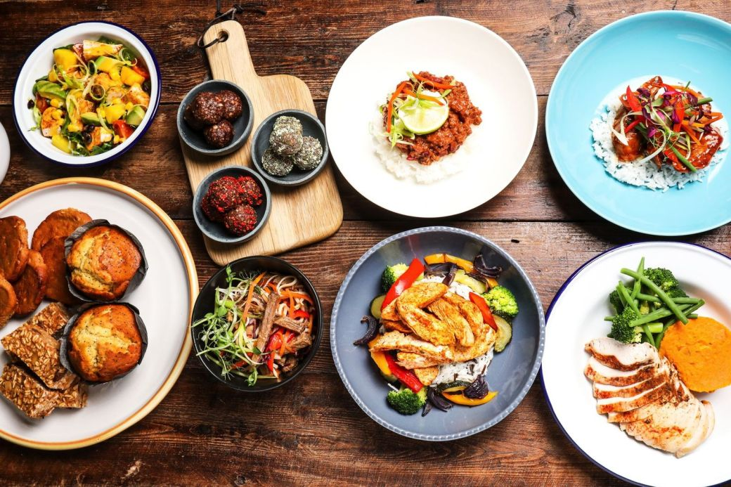 athlete-kitchen-cardiff-meal-delivery-cardiff-0048_1500x