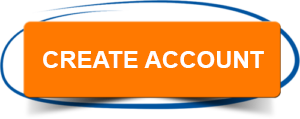 Create-Account-button-300x119_large